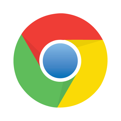 Descarga Google Chrome